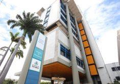 IJF é um dos hospitais com registro de pacientes que permanecem na unidade por falta de vínculos familiares (FOTO: Prefeitura de Fortaleza)