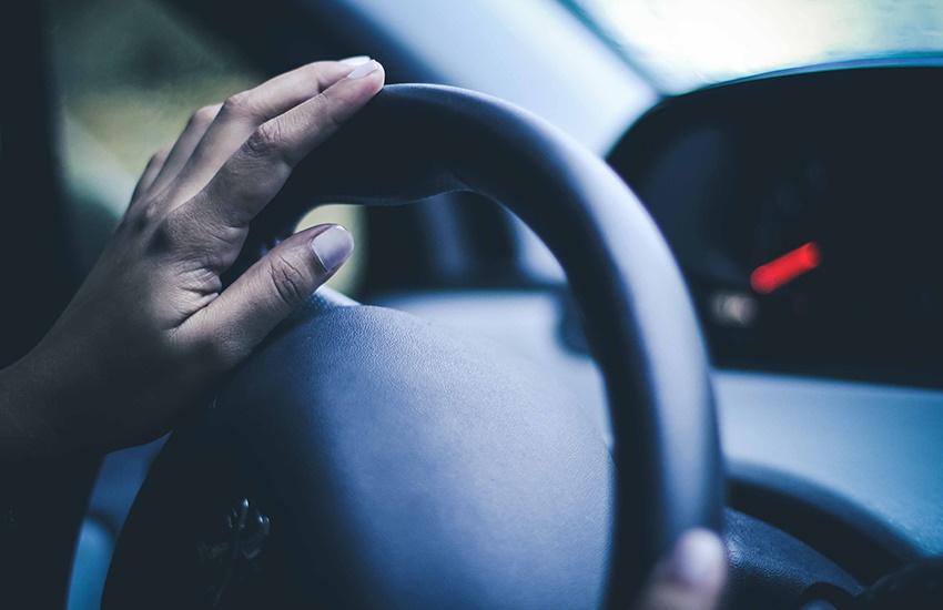 Motoristas de app devem procurar o Estado para reduzir violência durante as corridas