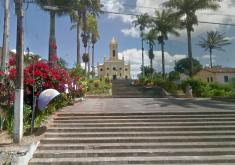 Guaramiranga é uma das cidades que não registram