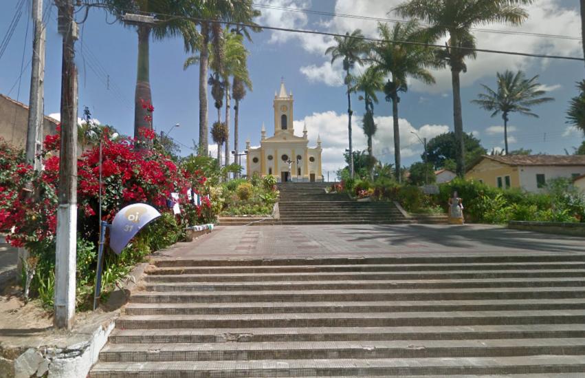 Nove municípios do Ceará não registraram homicídios contra adolescentes nos últimos 17 anos
