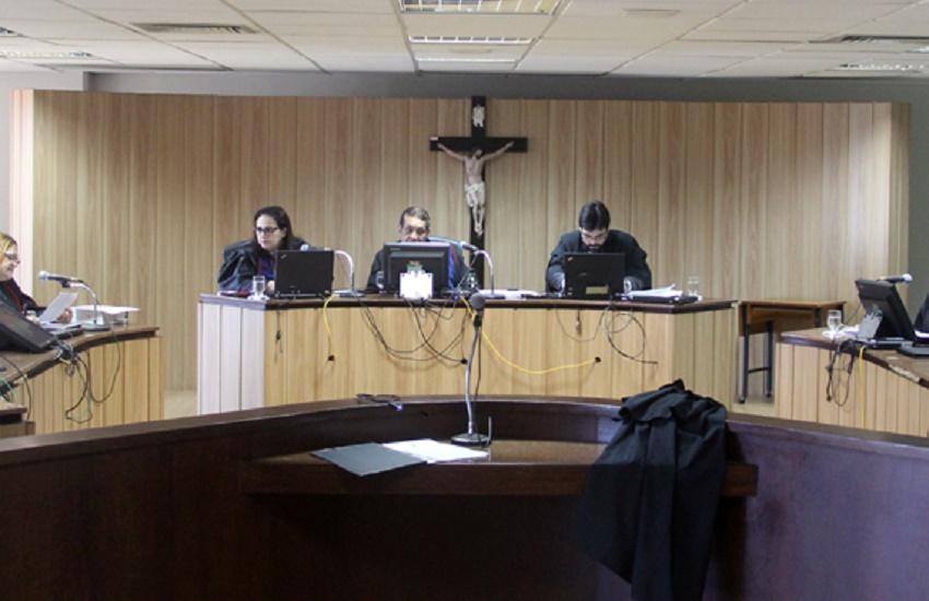 Família de porteiro que morreu atropelado por ônibus receberá R$ 261 mil de indenização