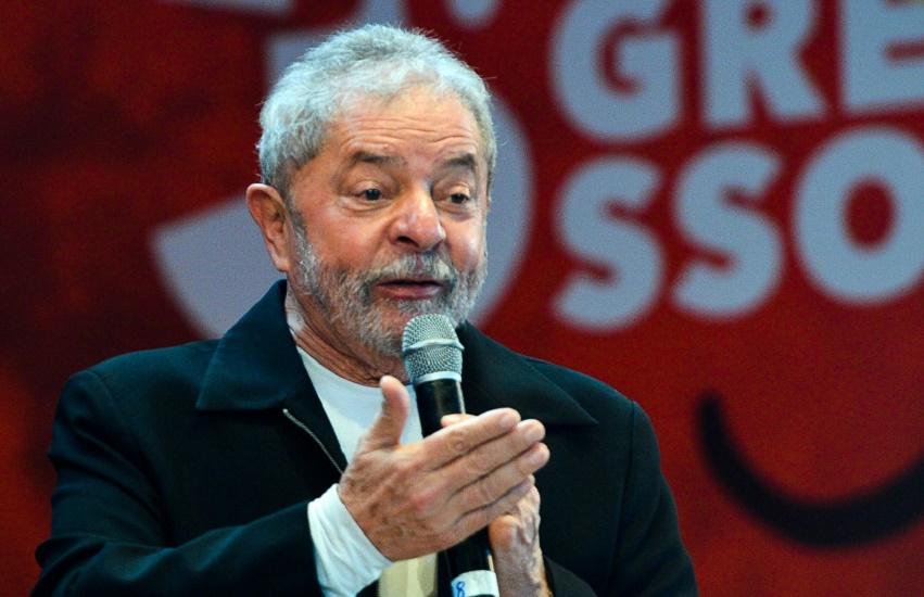 Sem Lula na disputa, Marina e Ciro lideram intenções de voto no Nordeste