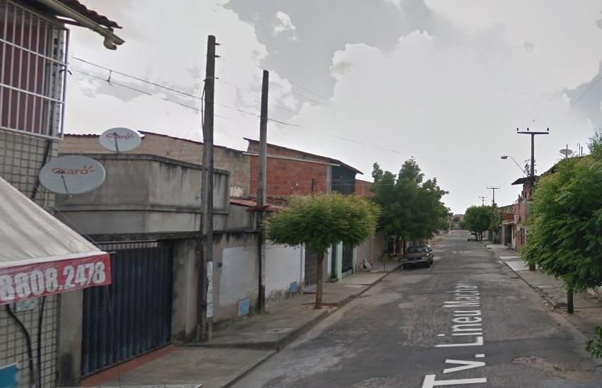Mãe e filha são encontradas mortas em casa no bairro João XXIII