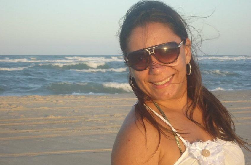 Morte de motorista em abordagem policial abre discussão sobre a formação de PMs no Ceará