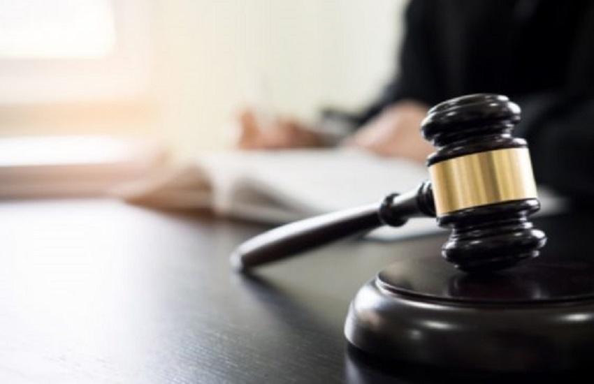 """OAB quer indenização de R$ 1 milhão após juiz chamar advogada de """"desqualificada"""""""