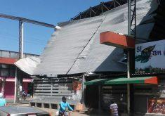 teto-mercado-caucaia