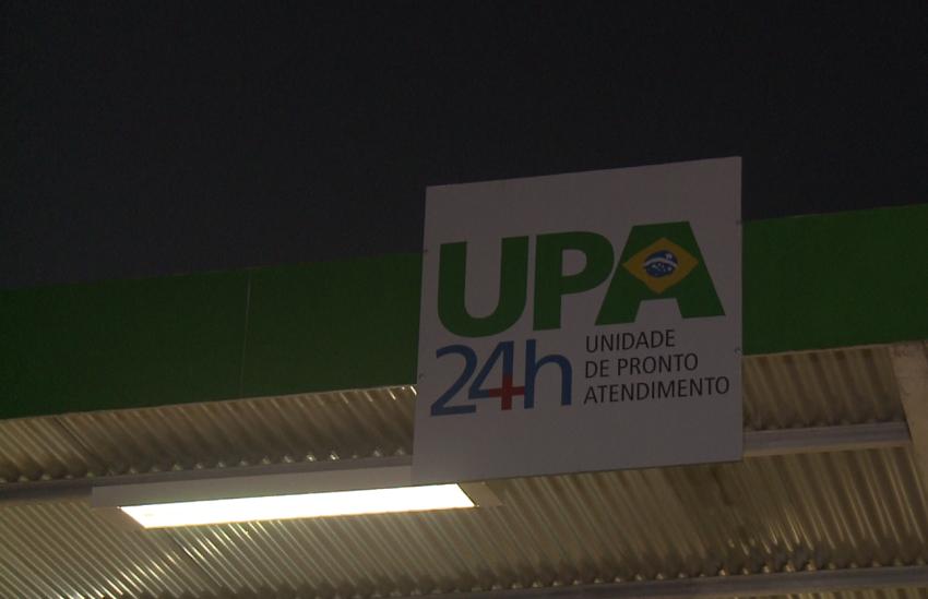 Guarda municipal é executado durante folga, dentro de casa, em Maracanaú