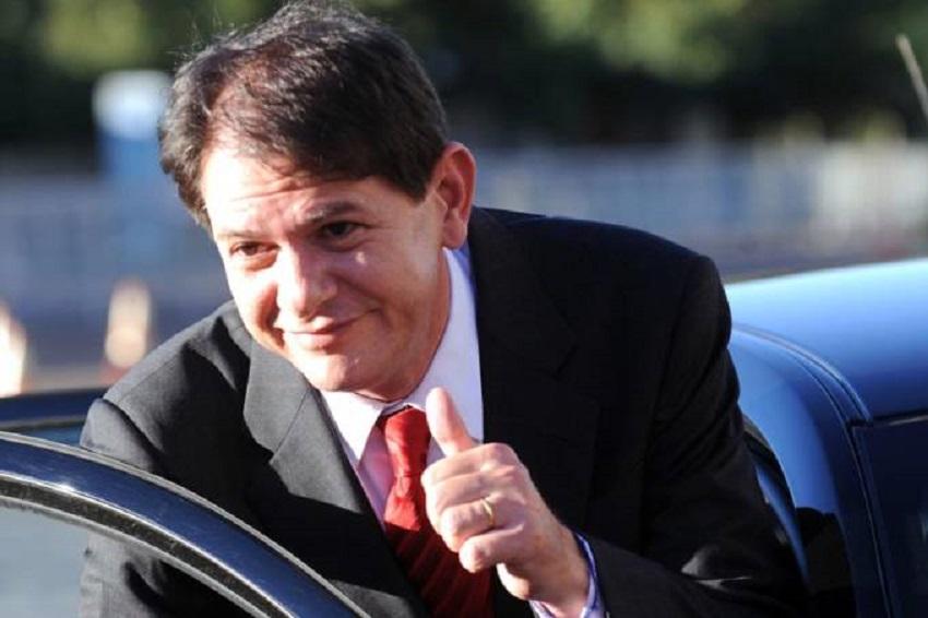 Concurso público de Sobral testa conhecimentos sobre a família Ferreira Gomes