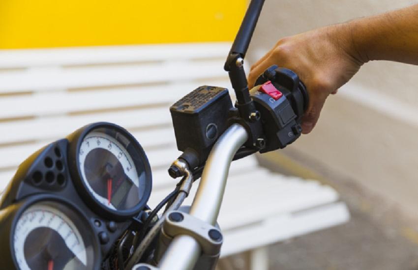 Cidade de Pereiro possui a maior proporção de motos por habitantes no país