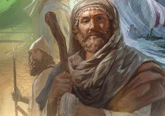 Congresso das Testemunhas de Jeova