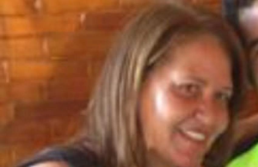 Empresária é morta em sítio de Fortaleza por chamar a polícia para área dominada pelo tráfico