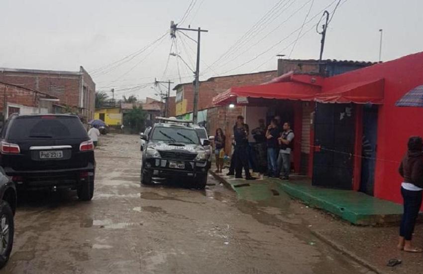 Ceará já teve 7 chacinas em 2018; Veja como andam cada uma das investigações