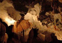caverna-gruta-ubajara