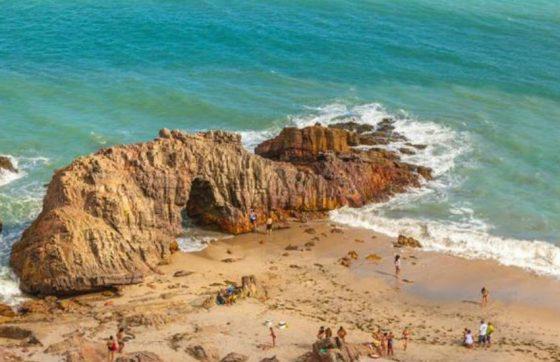 Jericoacoara- taxa-turismo