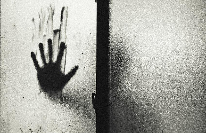 Número de mulheres mortas no Ceará cresceu 91% em 2018 e tráfico de drogas é apontado como causa