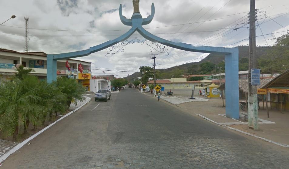 Chacina em Palmácia foi motivada por vingança de estupro contra adolescente, diz Polícia