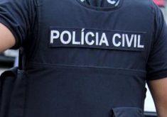 Policiais Civis