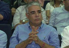 Luís Eduardo Girão