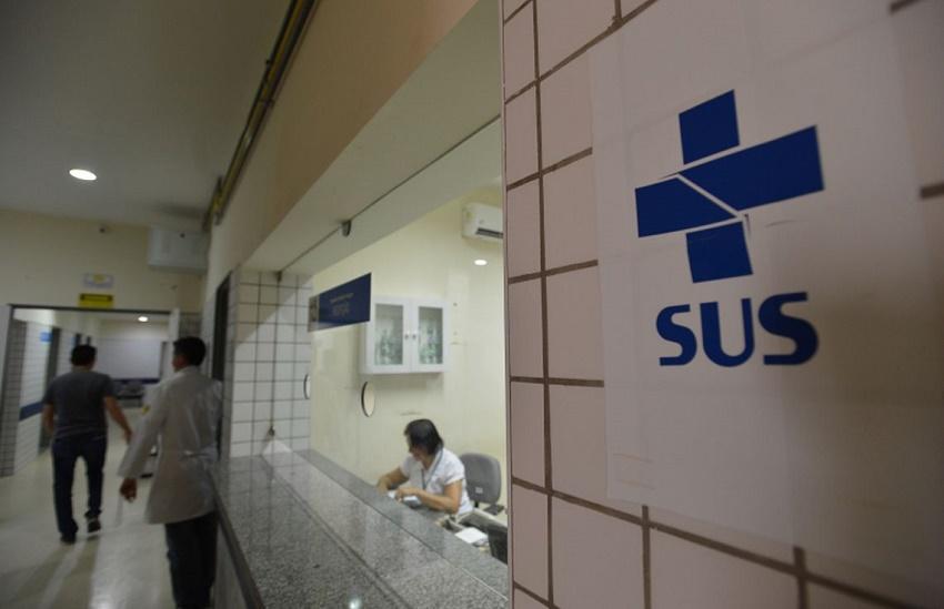 Operadoras de planos de saúde do Ceará devem mais de R$ 25 milhões ao SUS, afirma ANS