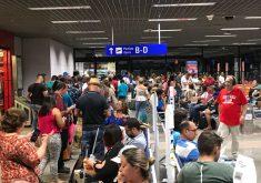 aeroporto-fortaleza-atraso-voos