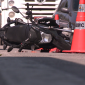 acidente, moto
