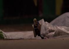Fortaleza é líder no número de homicídios