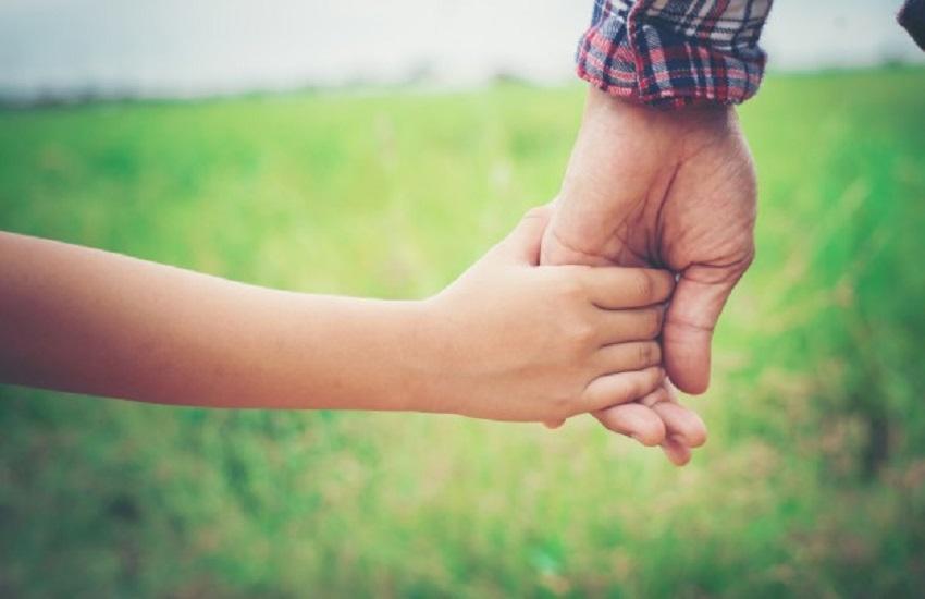 Ceará é o 2º estado do país com processo de adoção mais rápido