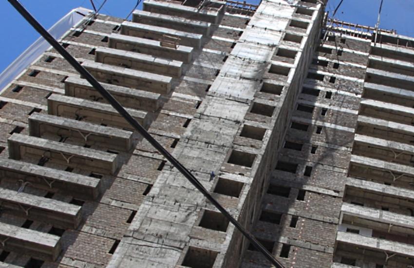 Bairro Meireles tem o menor índice de desistência na compra de imóveis