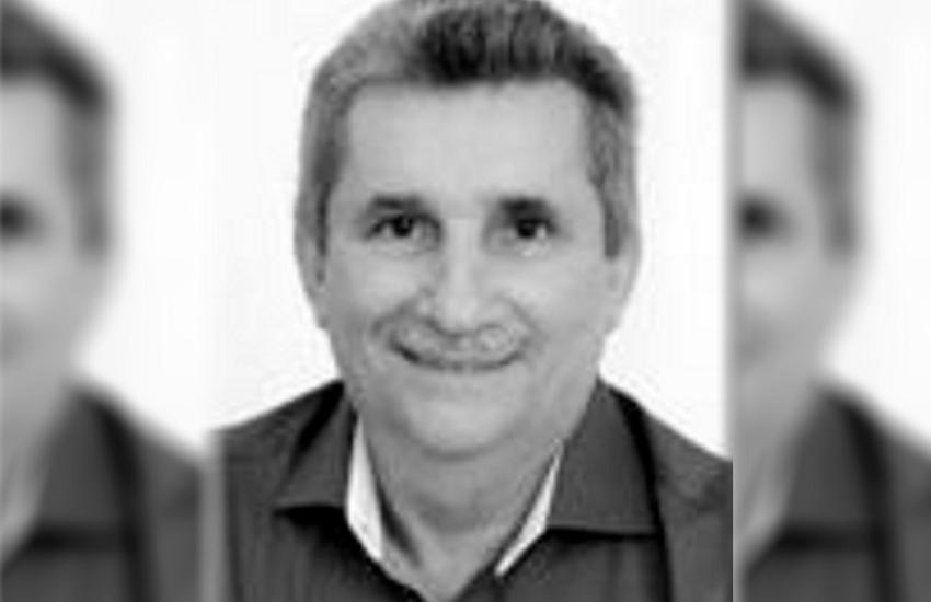 Vereadores de Santana do Acaraú decidem não cassar mandato de prefeito suspeito de assassinato