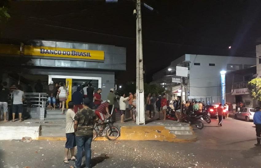 banco-do-brasil-destruicao-agencia-explosao