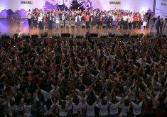 Partidos são obrigados a cumprirem cota de 30% de mulheres nas eleições. (Foto: Valter Campanato/ Agência Brasil)