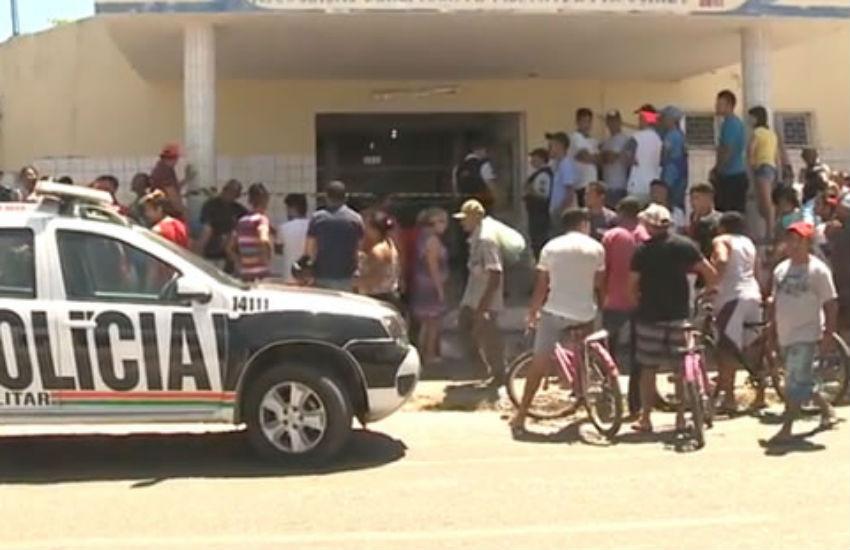 Agosto tem queda em número de homicídios no Ceará, mas mortes já ultrapassam 3 mil em 2018