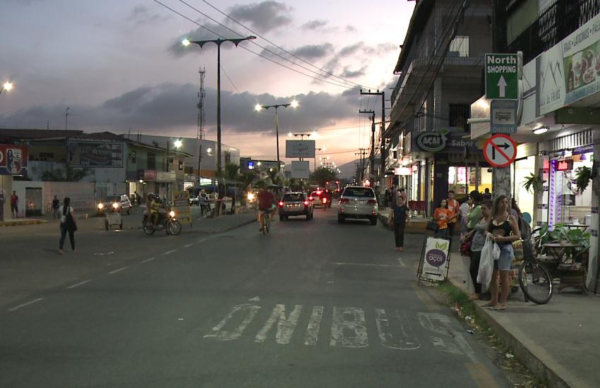 maracanau-avenida
