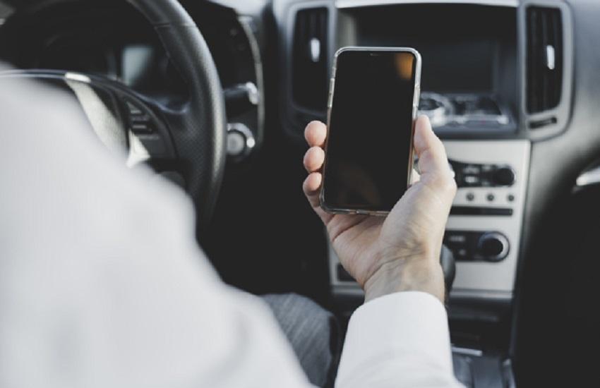 Ceará já soma 16 assassinatos de motoristas de aplicativos de transporte desde 2017