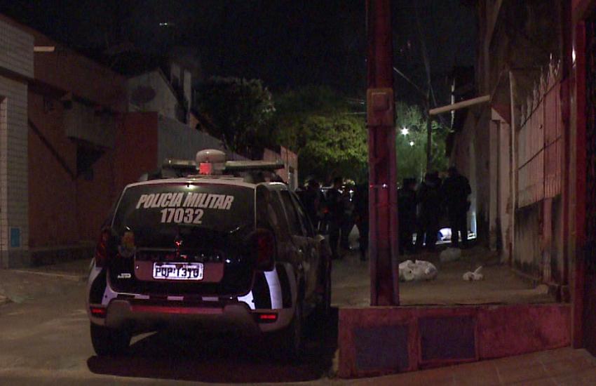 Pastor é assassinado após ter carro roubado, mesmo sem reagir ao assalto