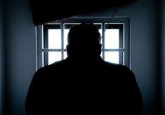 Presídio em referência a Após estupro de menina, Sejus suspende visitas de crianças à internos
