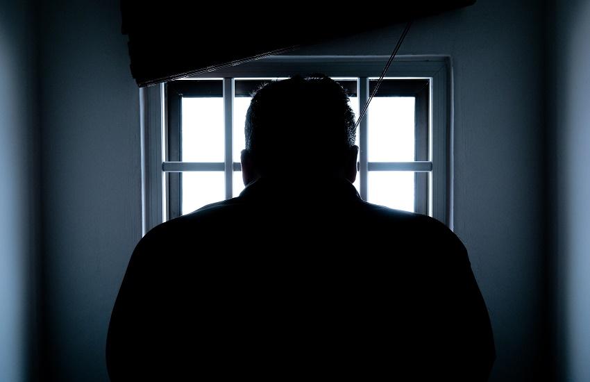 Sejus suspende visita de crianças a detentos em presídio onde menina foi estuprada