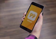 Aplicativo em referência a App realiza mutirão para checagem de dados de motoristas, após denuncias de passageiras