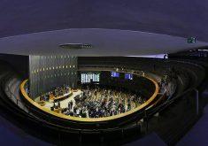 Suplentes podem assumir mandato na Câmara. (Foto: Marcos Oliveira/Agência Senado)