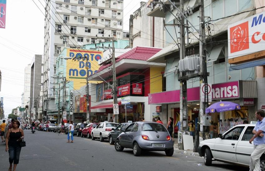 Confira o que funciona no feriado desta sexta-feira em Fortaleza