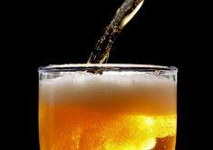 cerveja divulgação