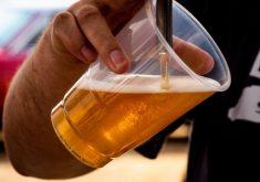 cerveja-lei seca-ceará-proibido-eleições
