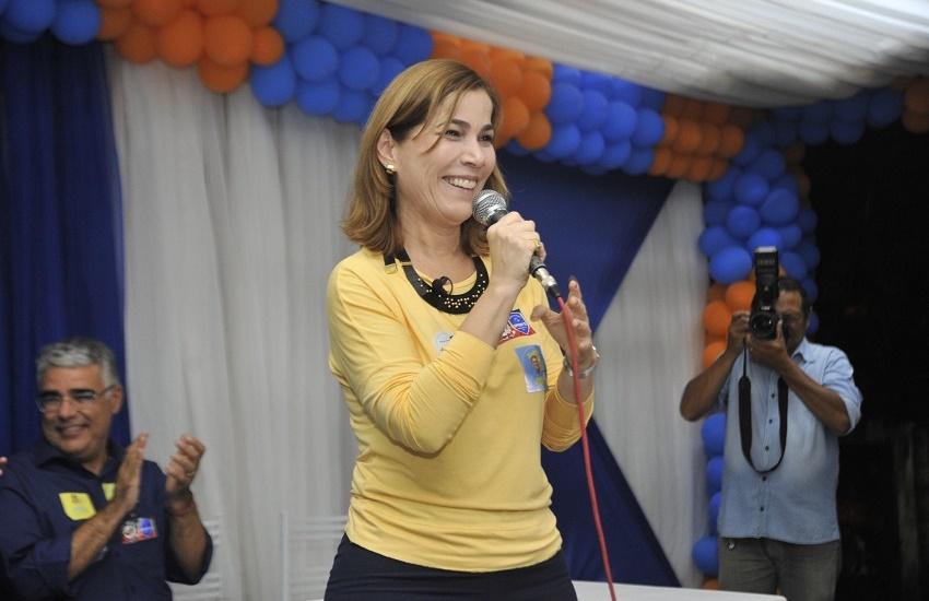 Médicos podem paralisar atividades em solidariedade a Dra. Mayra