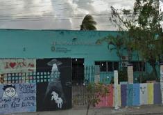 Escola em referência a Projeto de escola de Fortaleza é um dos vencedores regionais do Prêmio Professores do Brasil