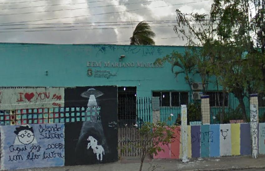 Projeto de escola de Fortaleza é um dos vencedores regionais do Prêmio Professores do Brasil