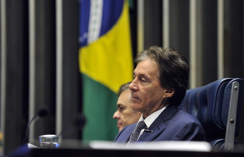 Eleição de Bolsonaro e queda de Eunício vão provocar mudanças em órgãos federais no Ceará