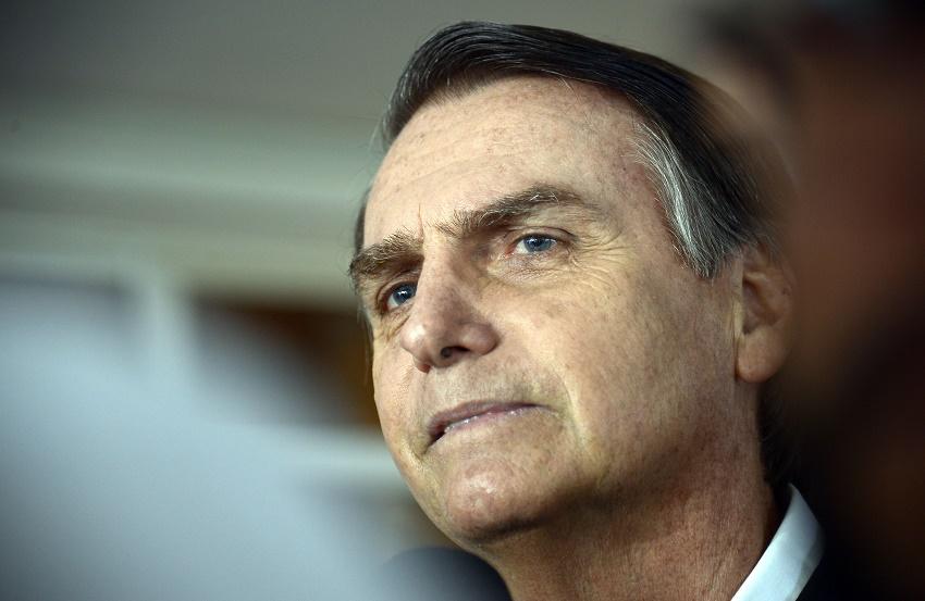 """Empresários esperam que Bolsonaro não adote """"revanchismo"""" contra estados fora de sua base"""