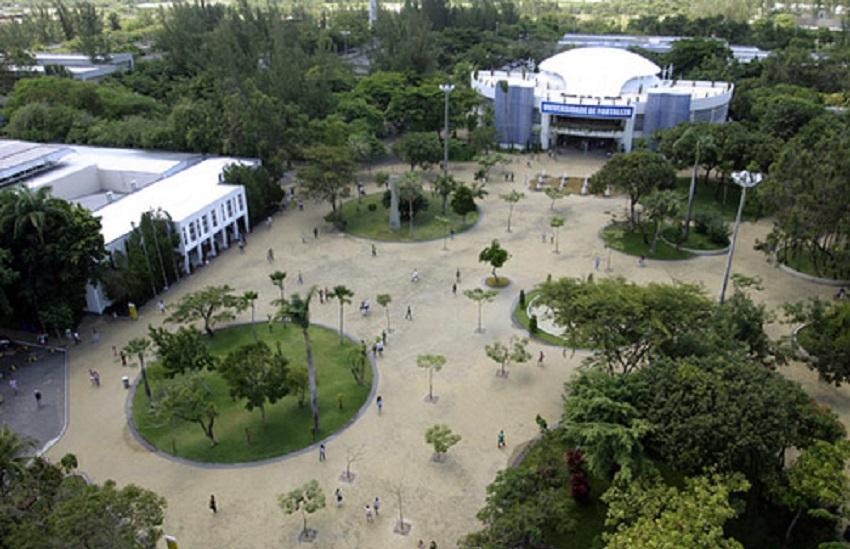 Entidade de estudantes denuncia caso de racismo em universidade de Fortaleza