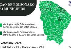 mapa-votos-capa