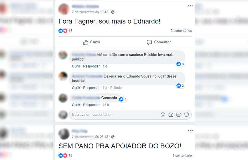 facebook-fagner